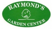 Raymonds Garden Center - Hendersonville NC